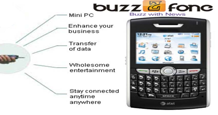 The Advantages of Cell Phones for Daily Life