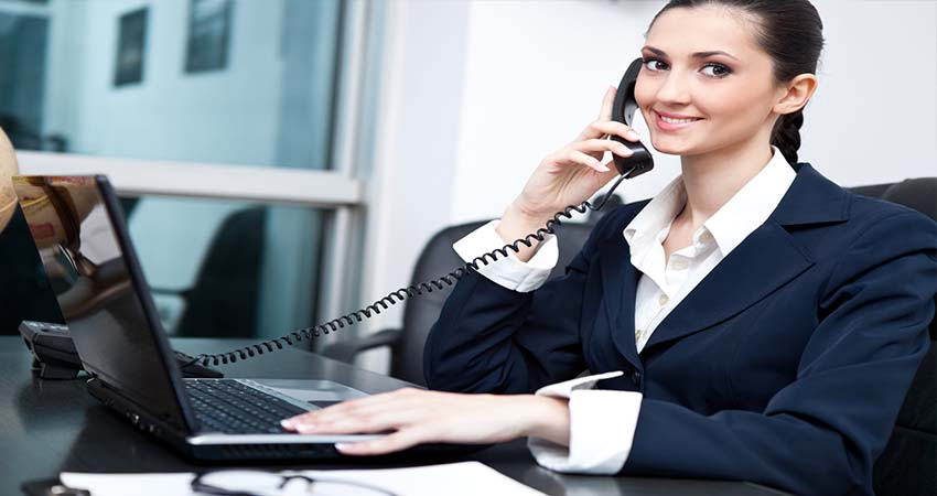 Some Reasons Why You May Get Reverse Phone Call